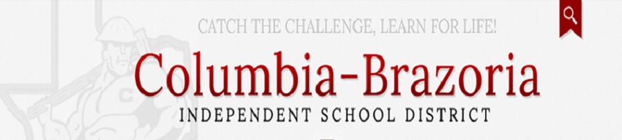 Columbia-Brazoria ISD